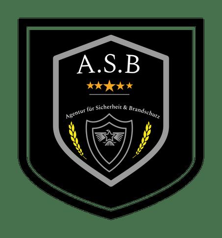 Agentur für Sicherheit & Brandschutz