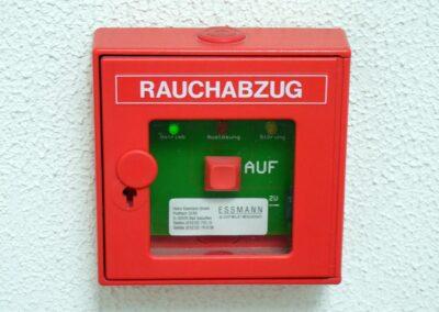 Brandwache Brandsicherheitswache, Brandschutzwache, Sicherheitsdienst Brandschutz