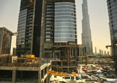 Baustellenüberwachung stadtph, Baustellenbewachung Sicherheitsdienst Baustelle, Bau bewachen, sicherheitsdienst stadtph