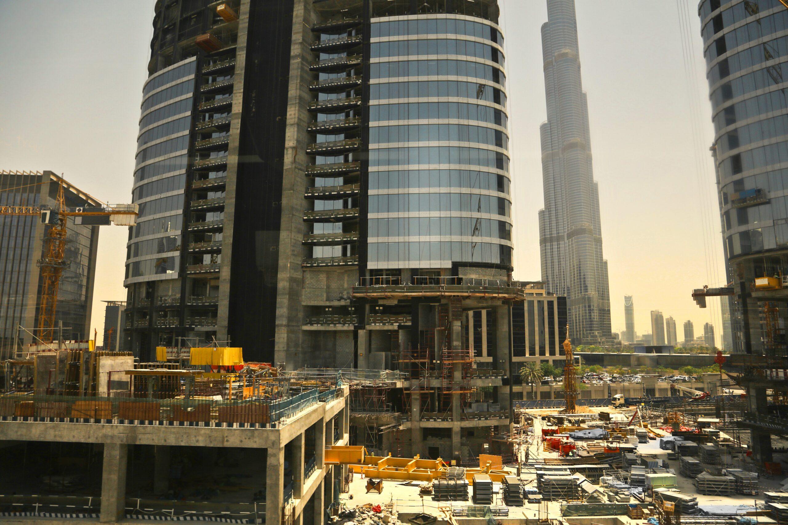 Baustellenüberwachung garbsen, Baustellenbewachung Sicherheitsdienst Baustelle, Bau bewachen, sicherheitsdienst garbsen