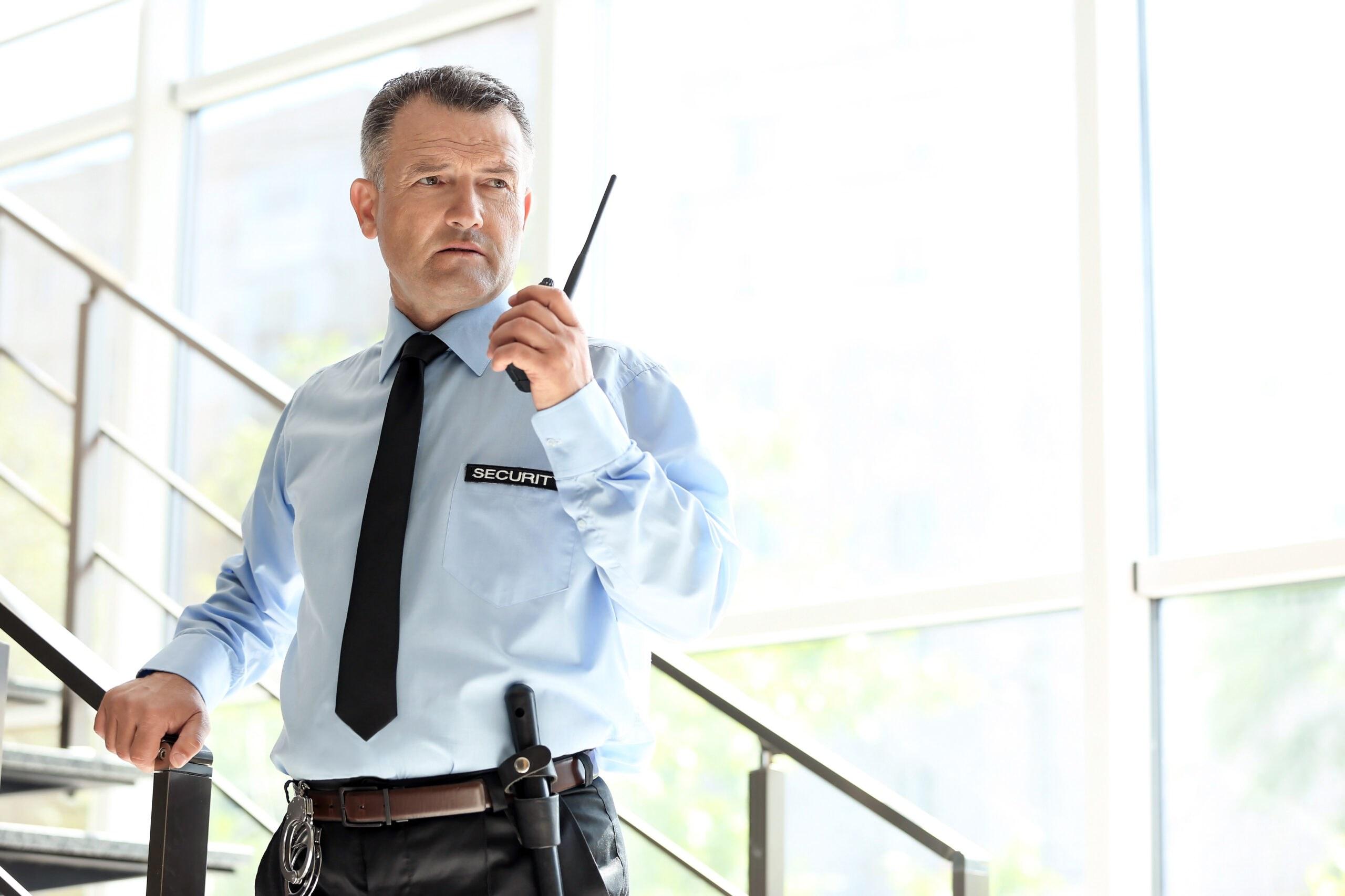 Wachmann, Wachschutz, Doorman, Türsteher, Security, Sicherheitsdienst, Agentur für Sicherheit und Brandschutz, Aschaffenburg