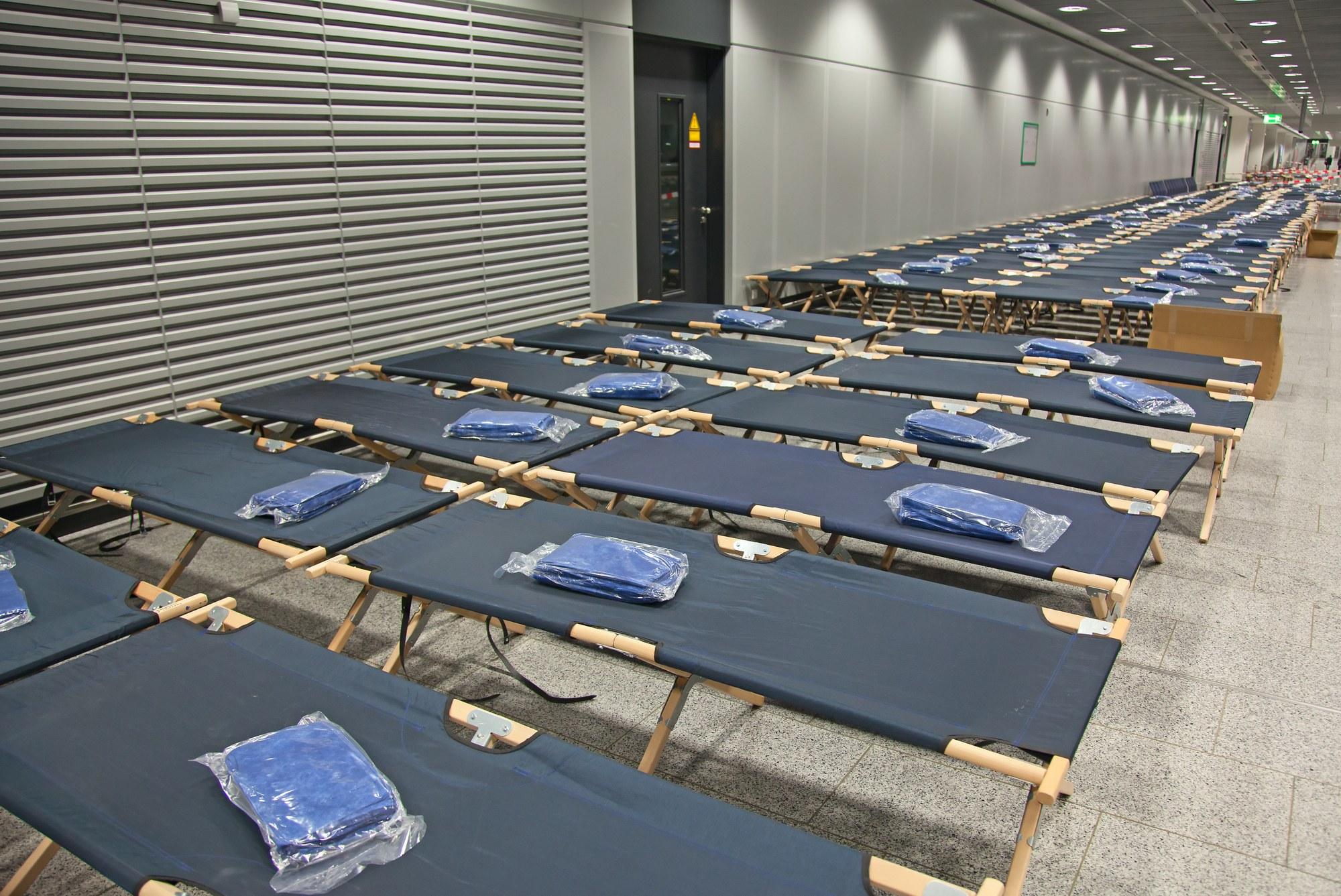 geflüchtetenunterkunft, flüchtlingsunterkunft, bewachung, sicherheitsdienst, asylheim, asylunterkunft, objektschutz und wachschutz frankfurt asb