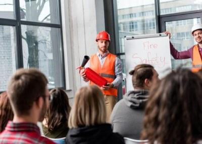 brandsicherheitskonzept stadtph, Brandschutz, Brandwache, Sicherheitsdienst, Brandsicherheitswache in Frankfurt und Umgebung Göttingen