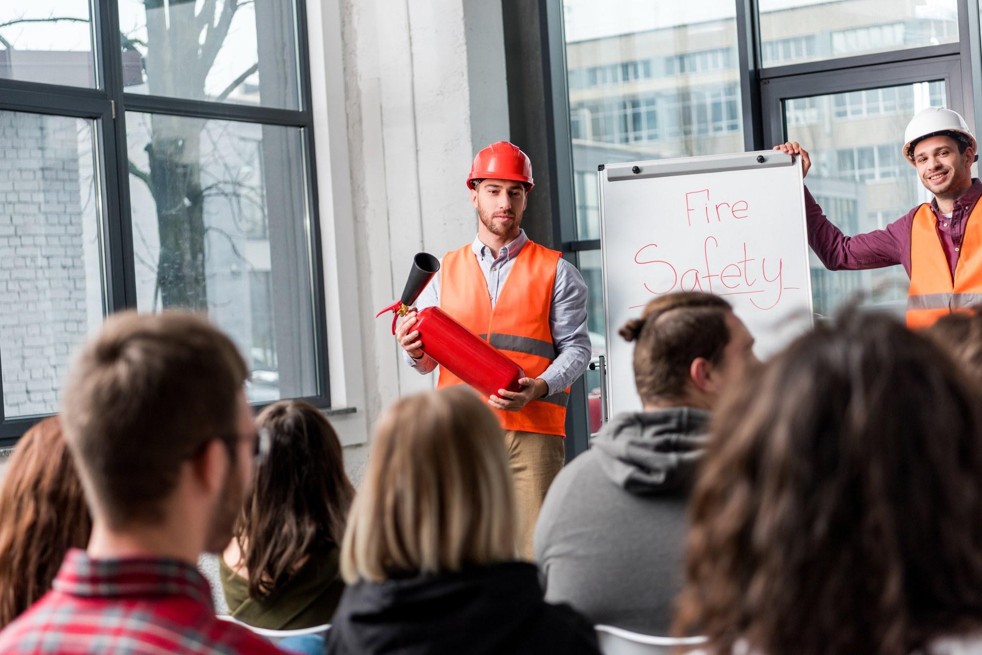 brandsicherheitskonzept essen, Brandschutz, Brandwache, Sicherheitsdienst, Brandsicherheitswache in Frankfurt und Umgebung