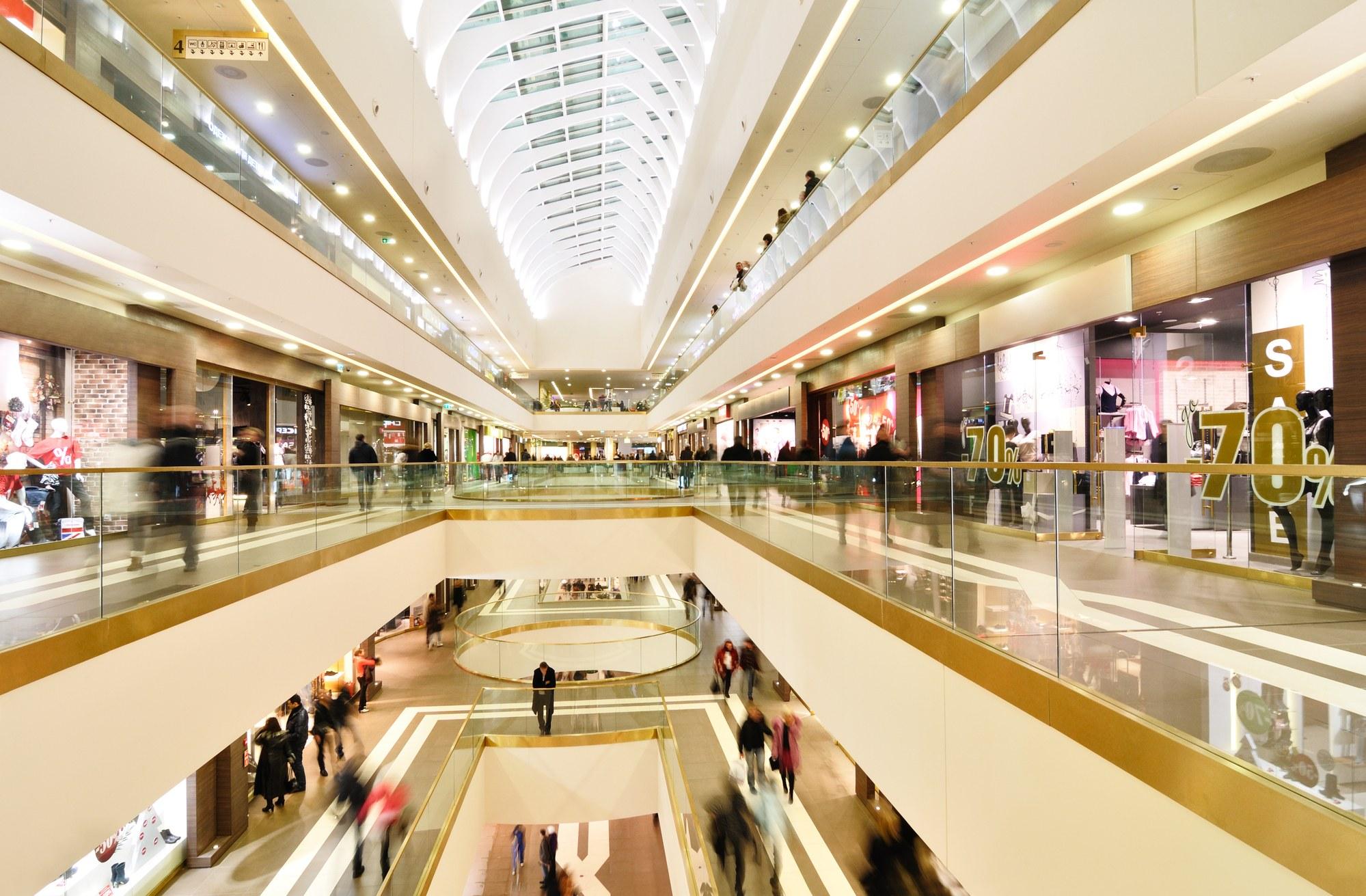 garbsen kaufhausdetektiv, doorman, sicherheitsdienst, sicherheitskraft einkaufszentrum, türsteher, wachschutz in frankfurt