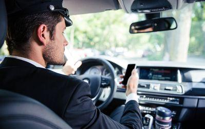 Chauffeur Service, Frankfurter Shuttle Service, Agentur für Sicherheit und Brandschutz, Sicherheitsdienst, Frankfurt/am Main, Fahrdienst, Wachschutz, Schutz