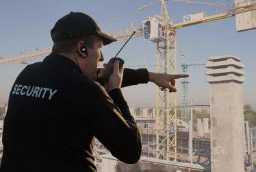 Wachmann, Kiel, Wachschutz, Doorman, Türsteher, Security, Sicherheitsdienst, Agentur für Sicherheit und Brandschutz