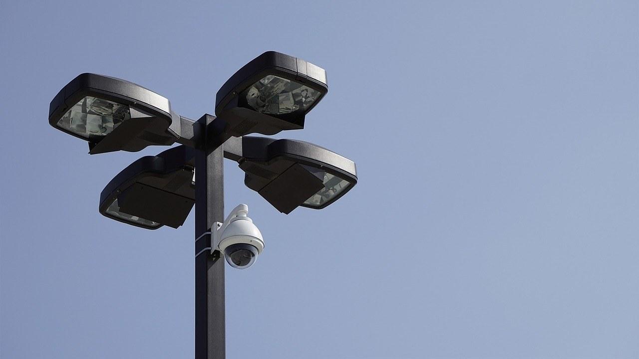parkplatzbewachung, parkplatzüberwachung, parkplatzschutz, sicherheitsdienst garbsen