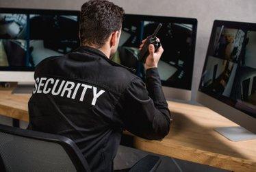 Kaufhausbewachung Gießen Wachschutz, Doorman, Türsteher, Security, Sicherheitsdienst, Agentur für Sicherheit und Brandschutz