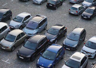parkplatzbewachung, parkplatzüberwachung, parkplatzschutz, sicherheitsdienst stadtph