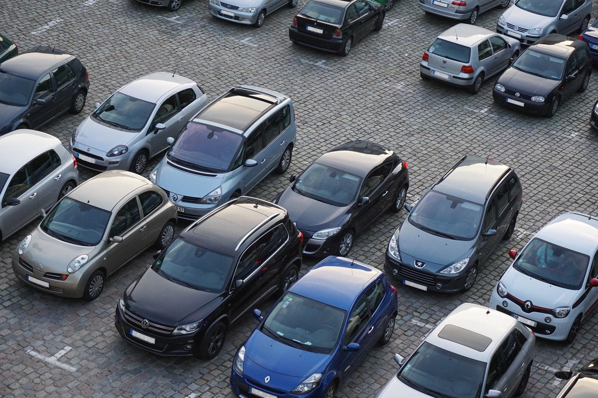parkplatzbewachung, parkplatzüberwachung, parkplatzschutz, sicherheitsdienst essen