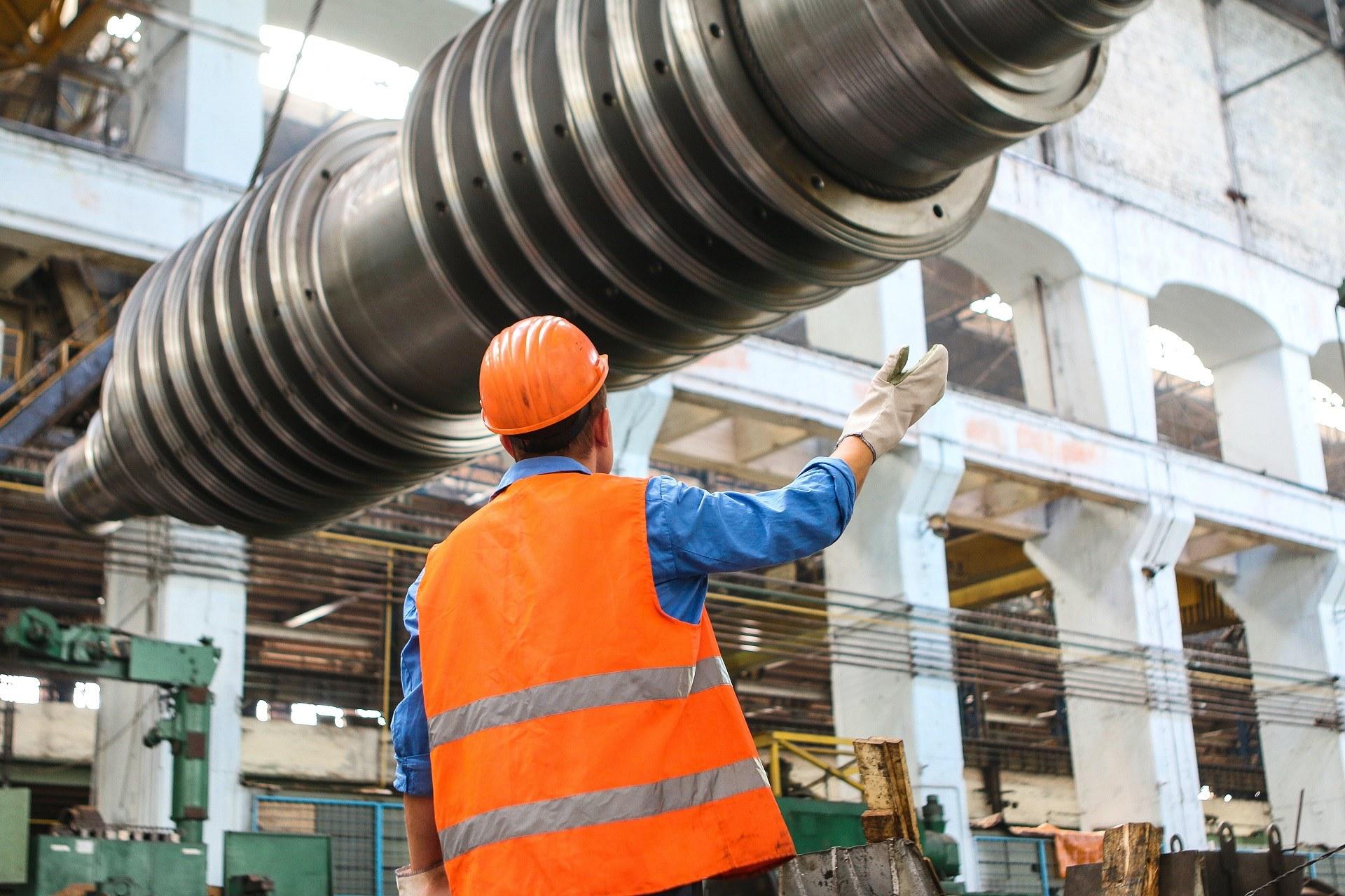 Baustellenüberwachung, Baustellenbewachung Sicherheitsdienst Baustelle, Bau bewachen Mannheim