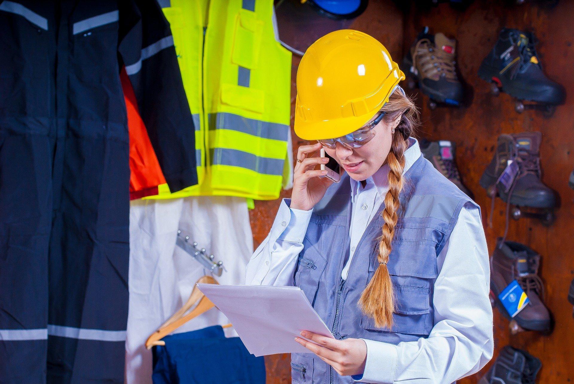 Sicherheitsdienst München, Baustellenbewachung, Baustelle, Bewachung, Security, Brandwache